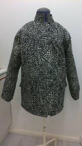 Marimekko takki 2012 (1)
