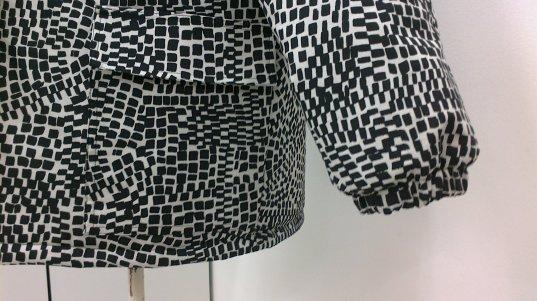 Marimekko takki 2012 (3)